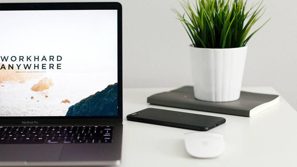 Por qué estás tardando en adaptar tu empresa al teletrabajo